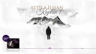 Attila İlhan - Kaptan 1