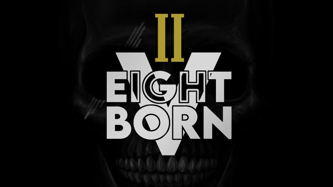 Download EightbornV Sezon 2