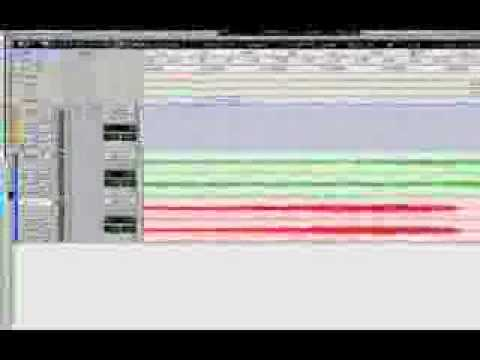Creating Ambient Music or Soundscapes 4