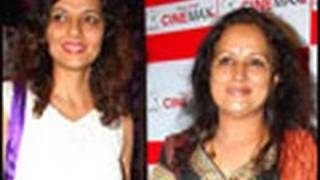 Telly stars at Stop Film Music Launch
