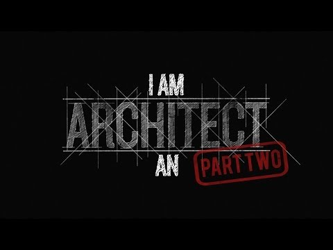 I am an Architect, Part 2 - Architect vs Contractor