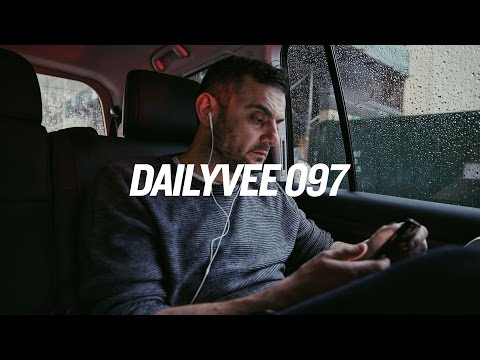 THE VALUE OF LONG TERM THINKING | DailyVee 097