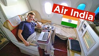 i-tried-flying-air-india-787-business-class