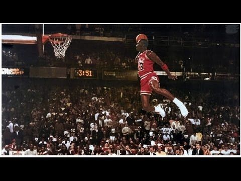 Best NBA Dunks of All Time from YouTube · Duration:  3 minutes 39 seconds
