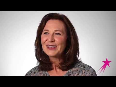 Molecular Geneticist: Typical Day as a Scientist - Lynne Gilson Career Girls Role Model