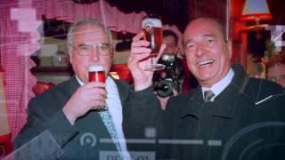 Дипломатические игры: как Путин унизил Януковича и Меркель — Инсайдер
