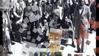 UN GRAN RECUERDO DE JAZZ FM COSECHA 1976.