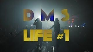 DMSLIFE#1