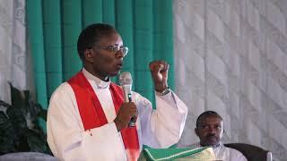 Download Video/Audio Search for abakobwa bo mu Rwanda