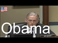 Trey Gowdy SNAPS Obama 'YOUR PRISON TERM STARTS IN 2 DAYS