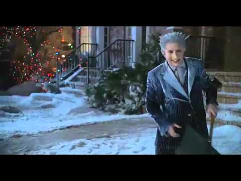 The Santa Clause 3: The Escape... is listed (or ranked) 9 on the list The Best Martin Short Movies