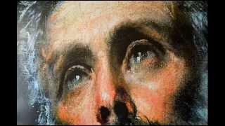 Il magnanimo Pietro (Lagrime di San Pietro, 1594) - Orlando di Lasso (1532 - 1594)