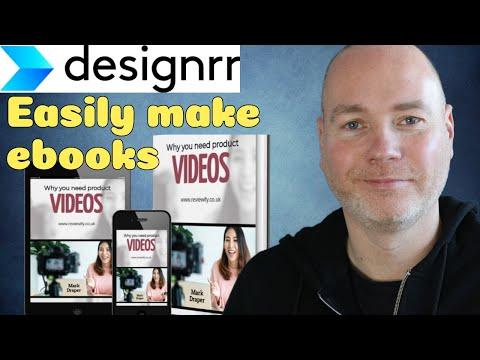 how-to-easily-make-ebooks---designrr-review