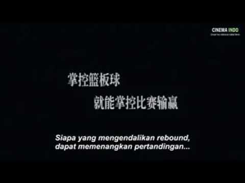 Download Kungfu dunk subtitle indonesia  full movie
