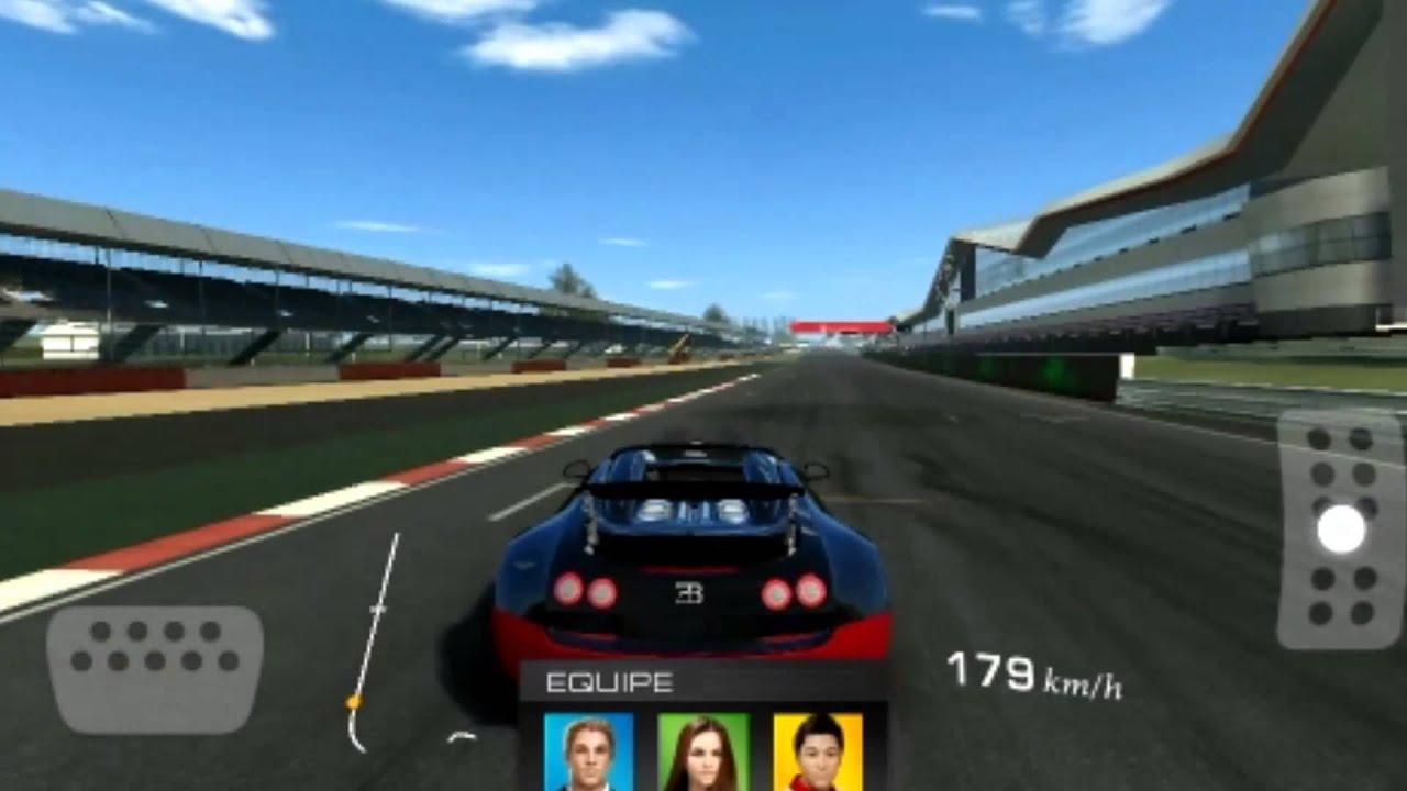 maxresdefault Surprising Bugatti Veyron 16.4 Grand Sport Vitesse Acceleration Cars Trend