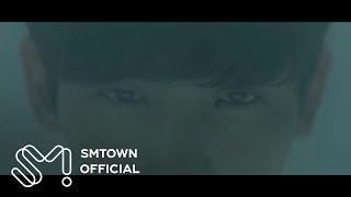 TVXQ! 동방신기_Rise As One_Teaser Video