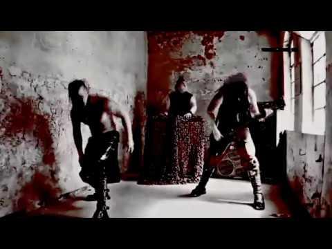 Extreme Death Metal Techno
