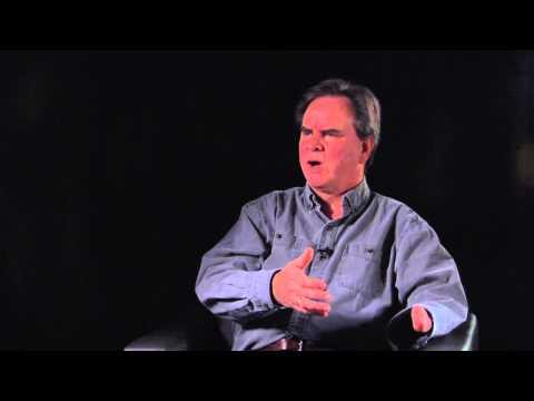 Paul Watson Interview