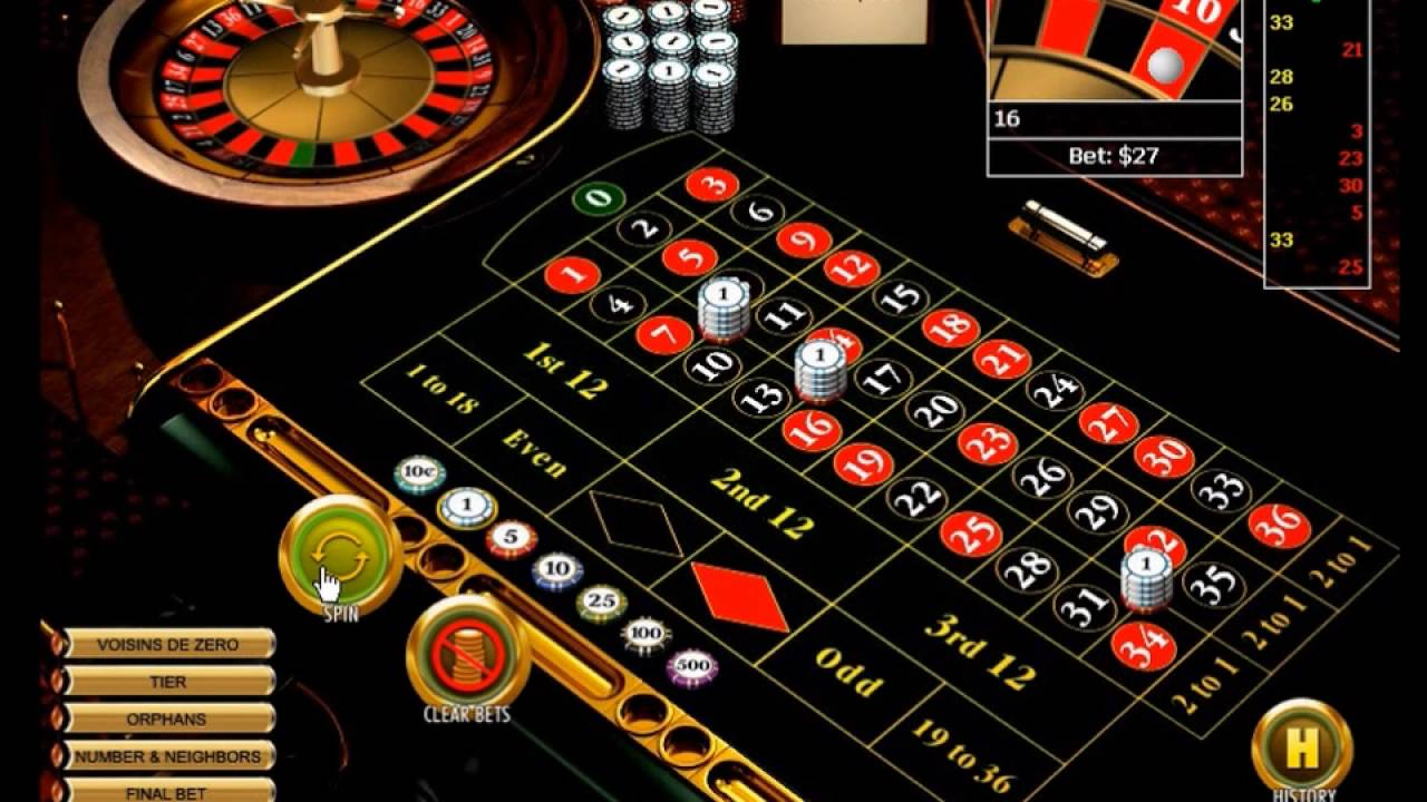 24bettle 24 free spins
