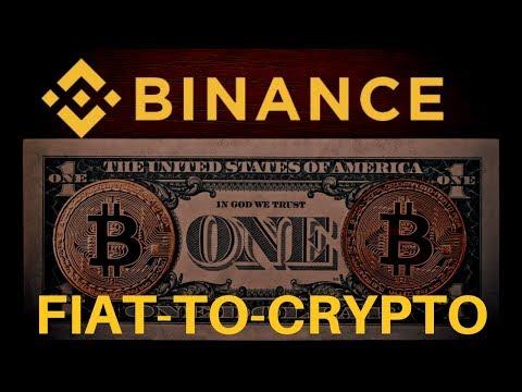 Binance Fiat Exchange! LITECOIN Trading Pairs on Gemini - Today's Crypto News
