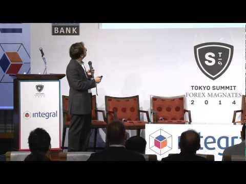 Keynote speech: Accelerate Your Digital Success In China
