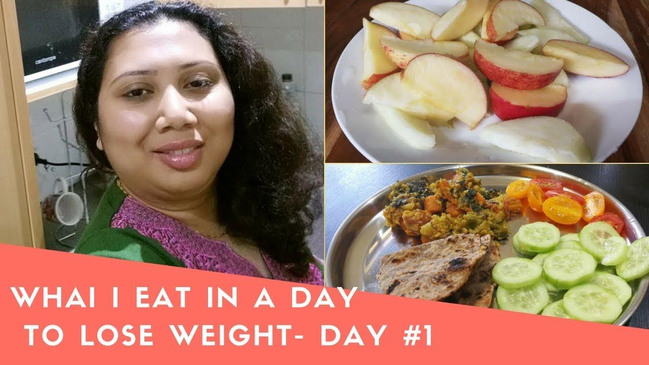 Weight loss during gastroenteritis photo 1