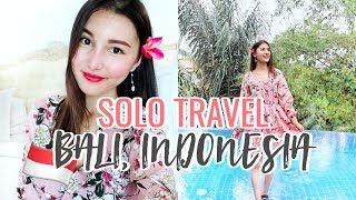 All about my trip to bali: https://jasminelipska.com/2018/12/23/all-about-my-trip-to-bali-2018/ hi dear beautiful friends! welcome the first vlog here in ...