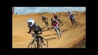 First Coast BMX All Stars