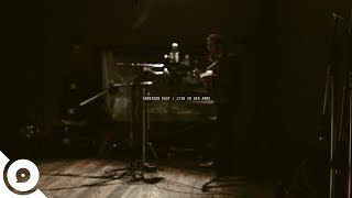 Anderson East - Lying In Her Arms | OurVinyl Sessions