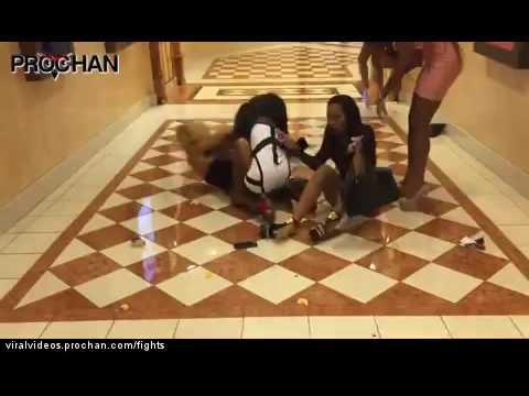 prostitutas vic peleas entre prostitutas