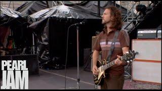 Immortality Vignette - Immagine In Cornice - Pearl Jam YouTube Videos