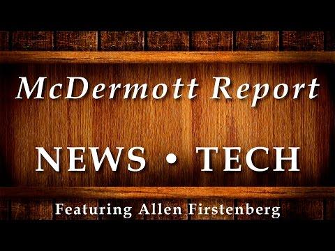 McDermott Report  1/29/2016
