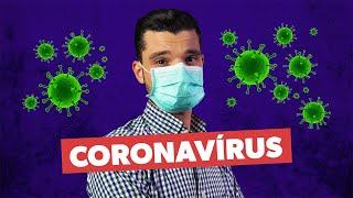 CORONAVIRUS: qué es, síntomas y cómo protegerse