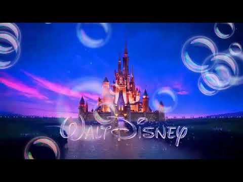 Download Cinderella and the Secret Prince. Animated film 2019