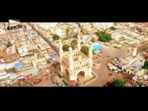 Baahubali - The Conclusion | Official Trailer | Prabhas, Rana, Anushka, SS Rajamouli