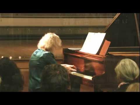 Mirrors of Light 21st century piano music