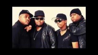 Heavy K (Feat. Sdudla noMathousand) - Celebration