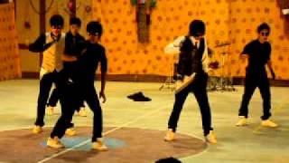 bhutanese boys dancing rtc