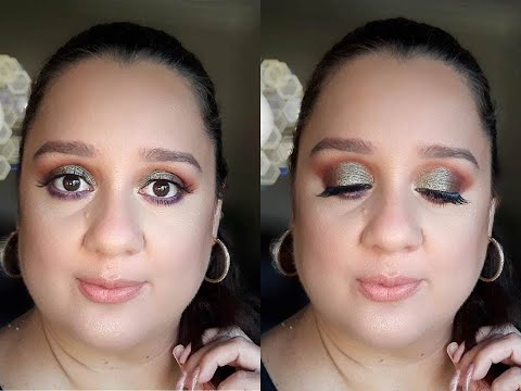 IS IT WORTH IT? REVIEW and FIRST IMPRESSION JACKIE AINA X ABH PALETTE | VALE LA PENA O NO? thumbnail