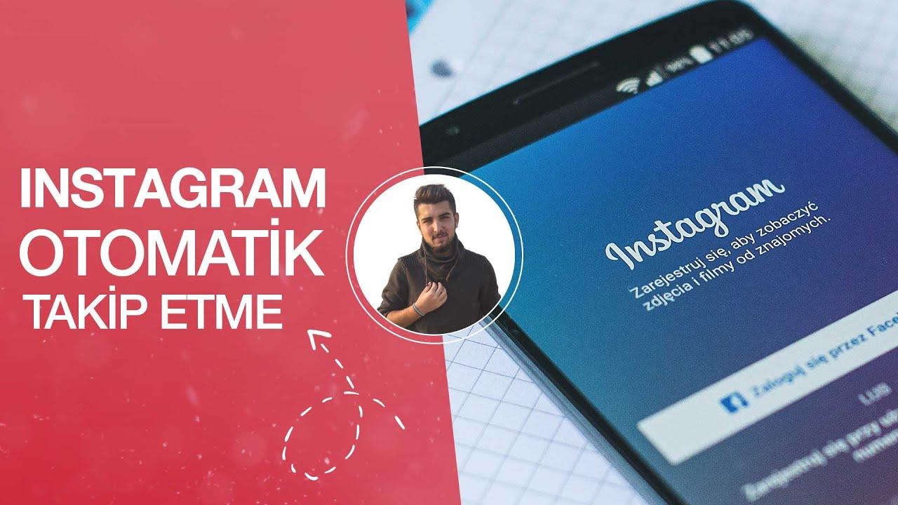 facebook toplu takip etme