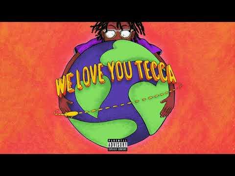 Lil Tecca - Bossanova (Official Audio)