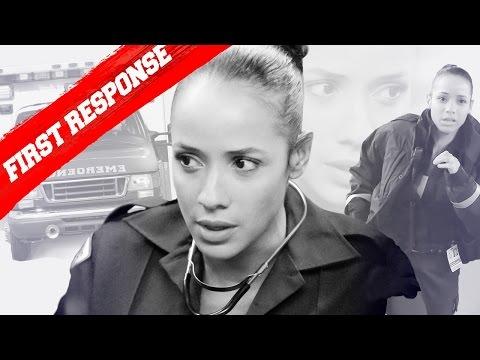 Trailer do filme Pronto-Socorro