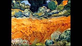 Bizet / Herbert von Karajan, 1958: L