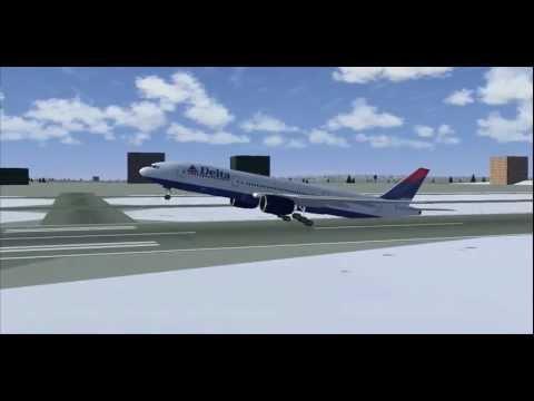 flight simulator online gratis