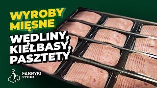 Fabryka Sokołów - Fabryki w Polsce