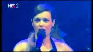 Renata Sabljak - Nogometna utakmica