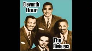 My Silent Love-Rivieras-