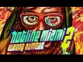 Hotline Miami 2 Wrong Number Apocalypse mp3