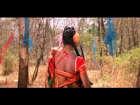 Gajya Ra Gajya (Full Video) - Latest Marathi Dance Song 2012