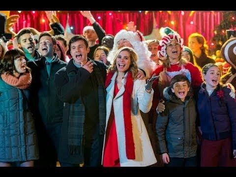Crown for Christmas 2016 Hallmark Movies 2016# - YouTube